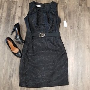NWT Dressbarn Cocktail Dress